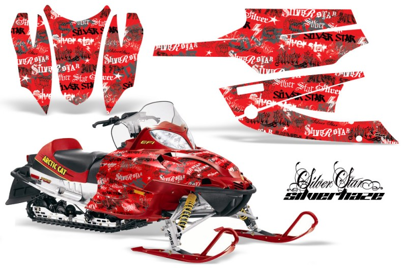 Arctic-Cat-Firecat-AMR-Graphics-Kit-SSSH-R