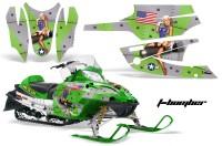 Arctic-Cat-Firecat-AMR-Graphics-Kit-TB-G