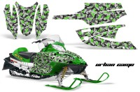 Arctic-Cat-Firecat-AMR-Graphics-Kit-UC-G