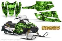 Arctic-Cat-Firecat-CreatorX-Graphics-Kit-Inferno-Green