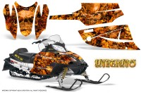 Arctic-Cat-Firecat-CreatorX-Graphics-Kit-Inferno-Orange