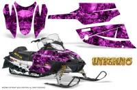 Arctic-Cat-Firecat-CreatorX-Graphics-Kit-Inferno-Pink