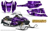 Arctic-Cat-Firecat-CreatorX-Graphics-Kit-Inferno-Purple