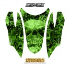 Arctic-Cat-Firecat-Hood-CreatorX-Graphics-Kit-Inferno-Green