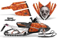 Arctic-Cat-M-Series-AMR-Graphics-Kit-BONECOLLECTOR-ORANGE