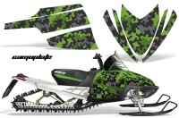 Arctic-Cat-M-Series-AMR-Graphics-Kit-CAMOPLATE-GREEN