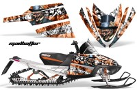 Arctic-Cat-M-Series-AMR-Graphics-Kit-MADHATTER-ORANGE