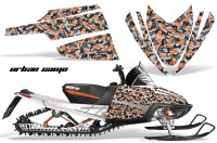 Arctic-Cat-M-Series-AMR-Graphics-Kit-URBANCAMO-ORANGE