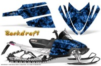 Arctic-Cat-M-Series-CrossFire-CreatorX-Graphics-Kit-Backdraft-Blue