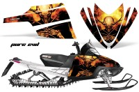 Arctic-Cat-M-Series-CrossFire-CreatorX-Graphics-Kit-Pure-Evil
