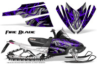 Arctic-Cat-M-Series-CrossFire-Graphics-Kit-Fire-Blade-Purple-Black