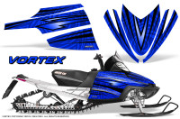 Arctic-Cat-M-Series-CrossFire-Graphics-Kit-Vortex-Black-Blue