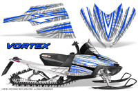 Arctic-Cat-M-Series-CrossFire-Graphics-Kit-Vortex-Blue-White
