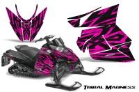 Arctic-Cat-Pro-Climb-Cross-2012-CreatorX-Graphics-Kit-Tribal-Madness-Pink
