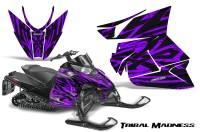 Arctic-Cat-Pro-Climb-Cross-2012-CreatorX-Graphics-Kit-Tribal-Madness-Purple