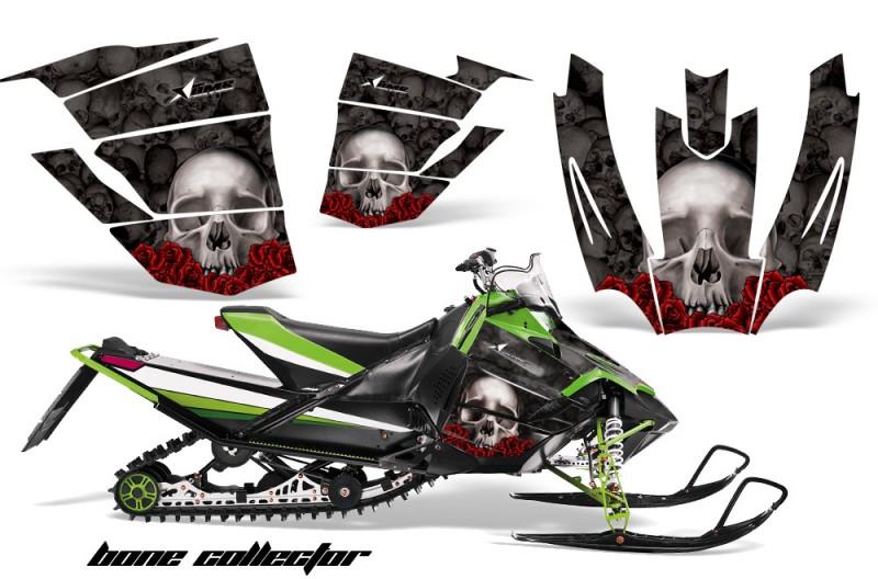 Arctic-Cat-Sno-Pro-AMR-Graphics-Kit-Bones-B_2