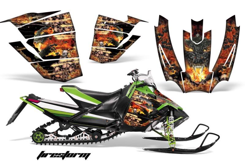 Arctic-Cat-Sno-Pro-AMR-Graphics-Kit-Firestorm-B_2