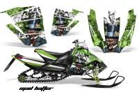 Arctic-Cat-Sno-Pro-AMR-Graphics-Kit-MH-GW_2