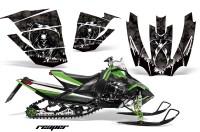 Arctic-Cat-Sno-Pro-AMR-Graphics-Kit-Reaper-B_2