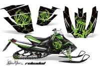 Arctic-Cat-Sno-Pro-AMR-Graphics-Kit-Reloaded-GB_2