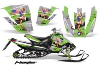 Arctic-Cat-Sno-Pro-AMR-Graphics-Kit-TBomber-G_2