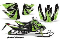 Arctic-Cat-Sno-Pro-AMR-Graphics-Kit-TFlames-GB_2