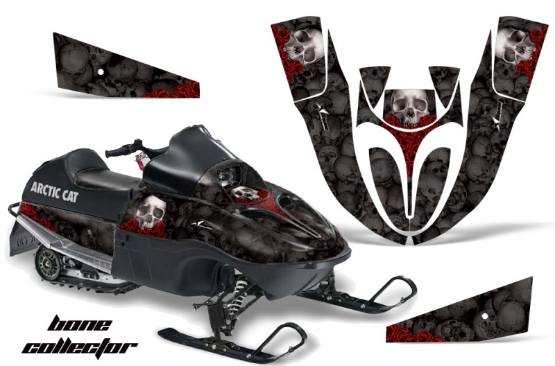 Arctic-Cat-SnoPro-120-Youth-AMR-Graphics-Kit-BC-B_1