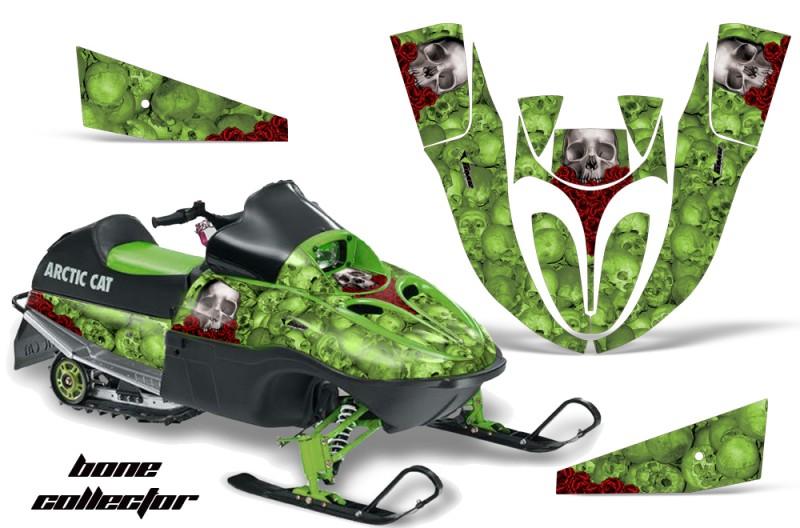 Arctic-Cat-SnoPro-120-Youth-AMR-Graphics-Kit-BC-G_1