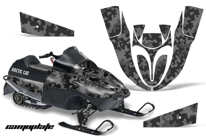 Arctic-Cat-SnoPro-120-Youth-AMR-Graphics-Kit-CP-B_1