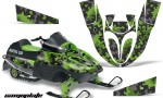 Arctic Cat SnoPro 120 Youth AMR Graphics Kit CP G 1 150x90 - Arctic Cat 120 Sno Pro Youth Graphics
