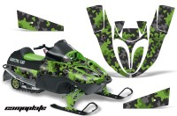 Arctic-Cat-SnoPro-120-Youth-AMR-Graphics-Kit-CP-G_1