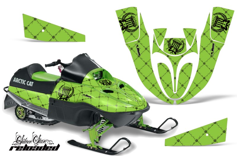 Arctic-Cat-SnoPro-120-Youth-AMR-Graphics-Kit-SSR-BG_1
