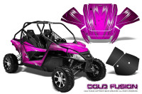 Arctic-Cat-Wildcat-Graphics-Kit-Cold-Fusion-Pink