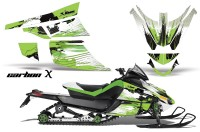 Arctic-Cat-Z1-Turbo-06-12-AMR-Graphics-Kit-CarbonX-G