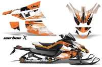 Arctic-Cat-Z1-Turbo-06-12-AMR-Graphics-Kit-CarbonX-O