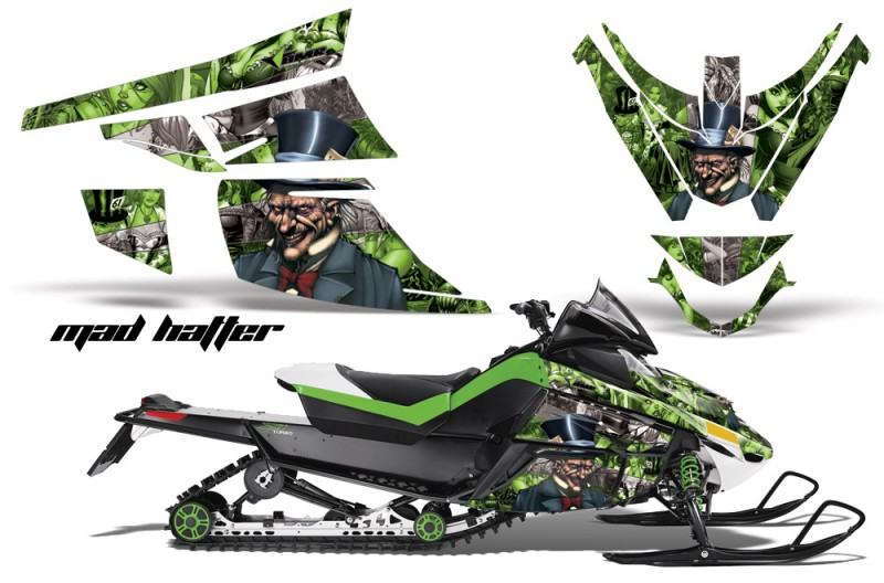 Arctic-Cat-Z1-Turbo-06-12-AMR-Graphics-Kit-Mad-Hatter-GS