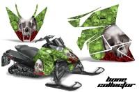 ArcticCat-Pro-Climb-Cross-2012-AMR-Graphics-Kit-BC-G