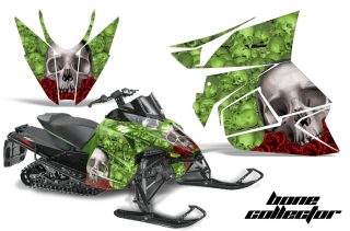 ArcticCat-Pro-Climb-Cross-2012-AMR-Graphics-Kit-BC-G