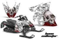 ArcticCat-Pro-Climb-Cross-2012-AMR-Graphics-Kit-BC-W