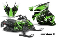 ArcticCat-Pro-Climb-Cross-2012-AMR-Graphics-Kit-Cabon-X-G