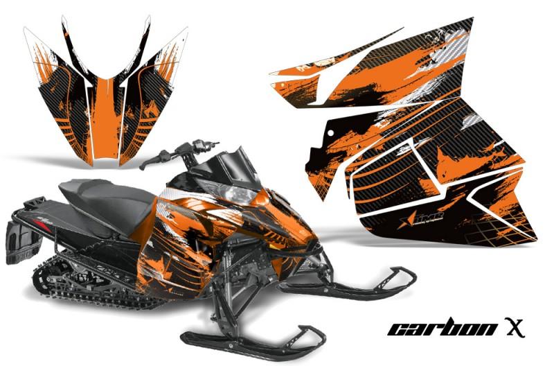 ArcticCat-Pro-Climb-Cross-2012-AMR-Graphics-Kit-Carbon-X-O