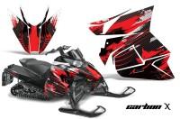 ArcticCat-Pro-Climb-Cross-2012-AMR-Graphics-Kit-Carbon-X-R