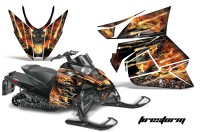 ArcticCat-Pro-Climb-Cross-2012-AMR-Graphics-Kit-FS_B