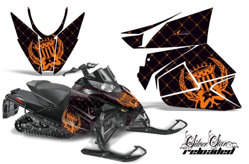 ArcticCat-Pro-Climb-Cross-2012-AMR-Graphics-Kit-SSR-OB