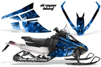 Arctic_Cat_F_Series_Graphics_Kit_Dragonblast_Blue