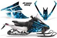 Arctic_Cat_F_Series_Graphics_Kit_Dragonblast_BlueIce