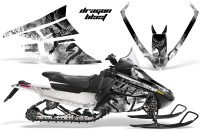 Arctic_Cat_F_Series_Graphics_Kit_Dragonblast_White