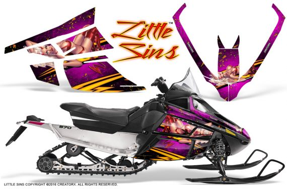 Arctic_Cat_F_Series_Graphics_Kit_Little_Sins_Pink