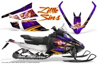 Arctic_Cat_F_Series_Graphics_Kit_Little_Sins_Purple