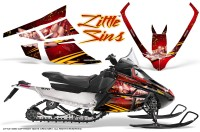 Arctic_Cat_F_Series_Graphics_Kit_Little_Sins_Red